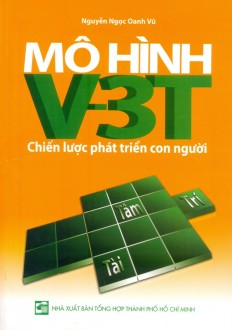 mo-hinh-v3t-chien-luoc-phat-trien-con-nguoi-a