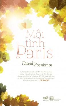 moi_tinh_paris