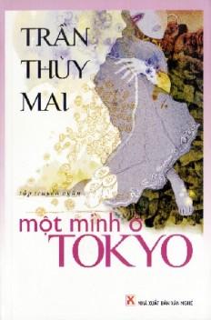 mot-minh-o-tokyo7