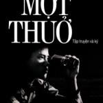 mot_thuo_1