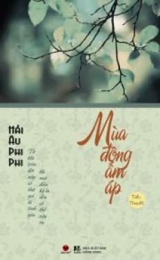 mua_dong_am_ap