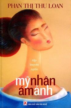 my_nhan_1