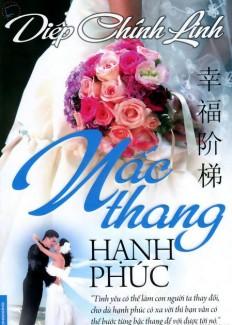 nac_thang_hanh_phuc (1)