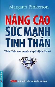 nang_cao_suc_manh_tinh_than
