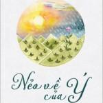 neo-ve-cua-y-_-final