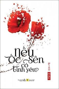 neu-oc-sen-co-tinh-yeu-tai-ban-2014_1