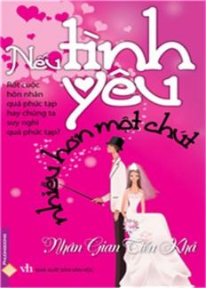 neu-tinh-yeu-nhieu-hon-mot-chut_1