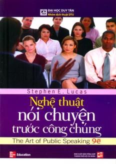 nghe-thuat-noi-chuyen-truoc-cong-chua