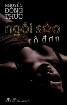 ngoi_sao_co_don_tb5