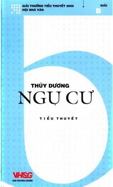 ngu_cu_1