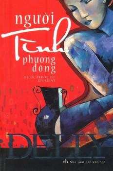 nguoi-tinh-phuong-dong