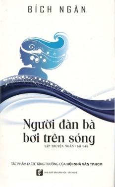 nguoi_dan_ba_boi_tren_song_tiki