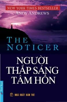 nguoi_thap_sang_tam_hon-lon