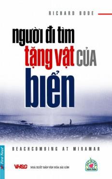 nguoi_tim_tang_vat_2