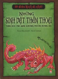 nh_ng_sinh_v_t_th_n_tho_i