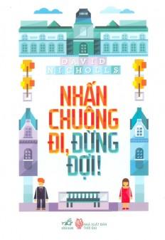 nhan-chuong-di-dung-doi