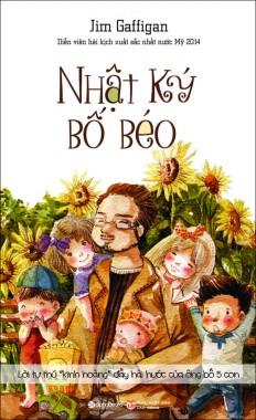 nhat_ky_bo_beo-01
