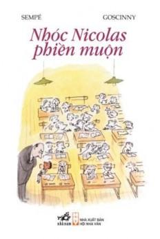 nhoc_nicolas_phien_muon-nhoc_nicolas_phien_muon