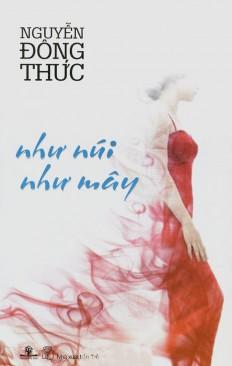 nhu_nui_nhu_may_tb