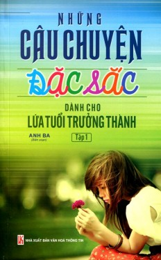 nhung-cau-chuyen-dac-sac-tap-1_1