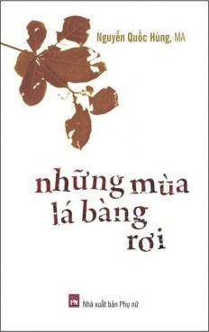 nhung-mua-la-bang-roi