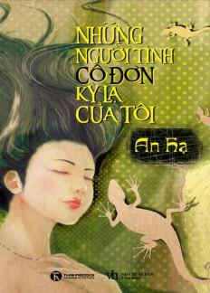 nhung-nguoi-tinh-co-don-ky-la-cua-toi_1