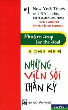 nhung-vien-soi-than-ky