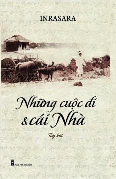 nhung_cuoc_di_va_cai_nha___17.7-01_1_