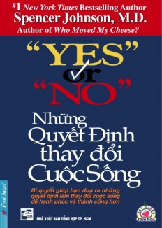 nhung_quyet_dinh_thay_doi_cuoc_song