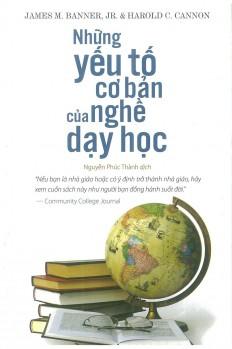 nhung_yeu_to_co_ban_cua_nghe_day_hoc