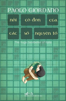 noi-co-don-cua-cac-so-nguyen-to_2