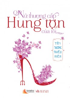 nu-thuong-cap_1