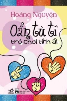 oan_tu_ti_tro_choi_tinh_ai