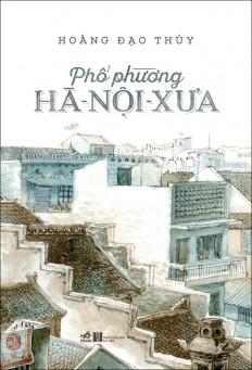 ph_ph_ng_h_n_i_x_a