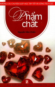 pham-chat