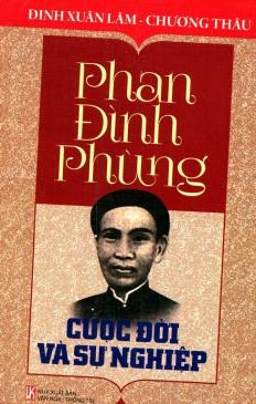 phan-dinh-phung
