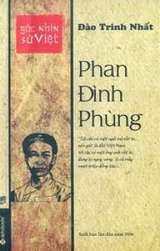 phan-dinh-phung_1