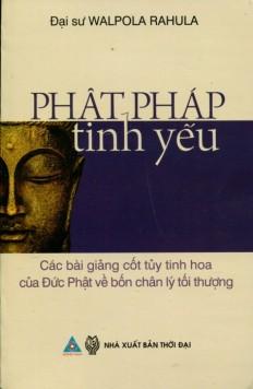 phat-phap-tinh-yeu