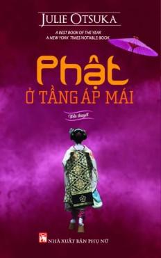phat_o_tang_ap_mai