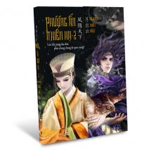 phuong-an-thien-ha-tap-2