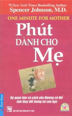 phut-danh-cho-me