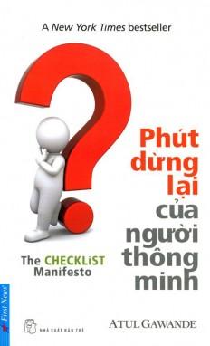 phut-dung-lai-cua-nguoi-thong-minh-a_1