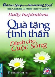qua-tang-tinh-than-danh-cho-cuoc-song