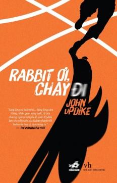rabbit_oi_chay_di
