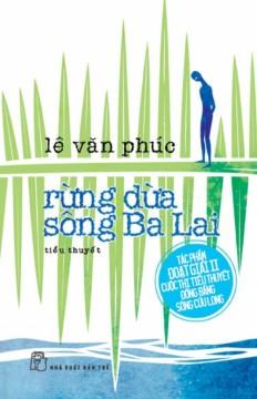 rung-dua-song-ba-lai