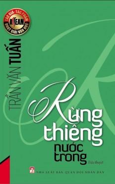 rung-thieng-nuoc-trong