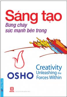 sang-tao
