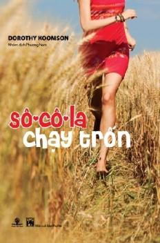 socola_run