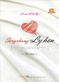 song-chung-sau-ly-hon