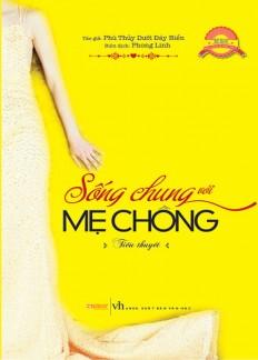 song-chung-voi-me-chong